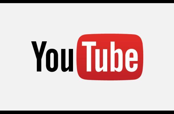 YouTube tendrá su nueva versión paga para ver videos Youtube-logo-full_color