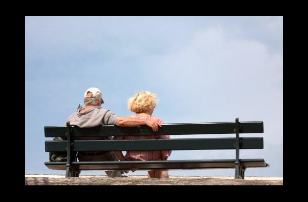 Resultado de imagen de el amor no muere