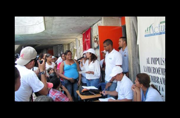 Muévete Cartagena