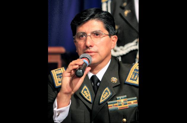 AP Martin Mejia