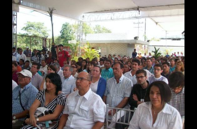 comunidad de Montelíbano