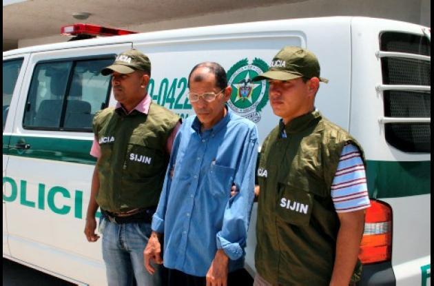 Cortesía Jorge Payares- Q´hubo-Barranquilla