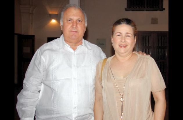 Homenaje a Mario Mendoza Orozco
