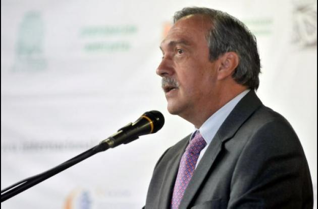 Luís Alfredo Ramos