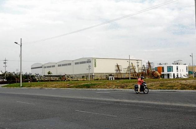 Los expertos están optimistas sobre el crecimiento de la economía colombiana.