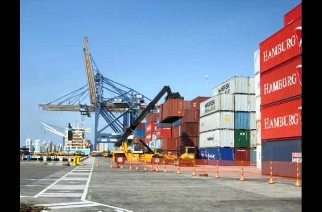 Colombia tiene cinco acuerdos comerciales vigentes