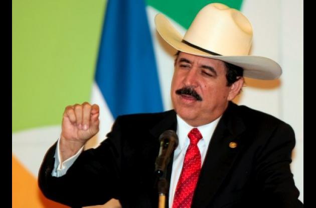 AP Eduardo Verdugo