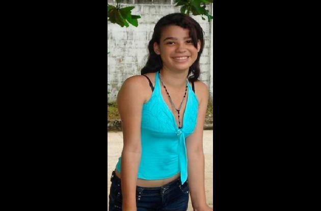 Maríauxi Paternina Ferrer