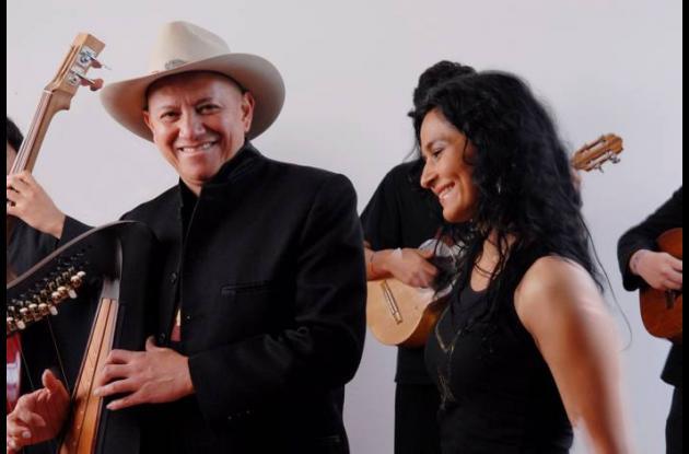 El grupo Cimarrón abre el Festival de las Artes Escénicas del Gran Caribe