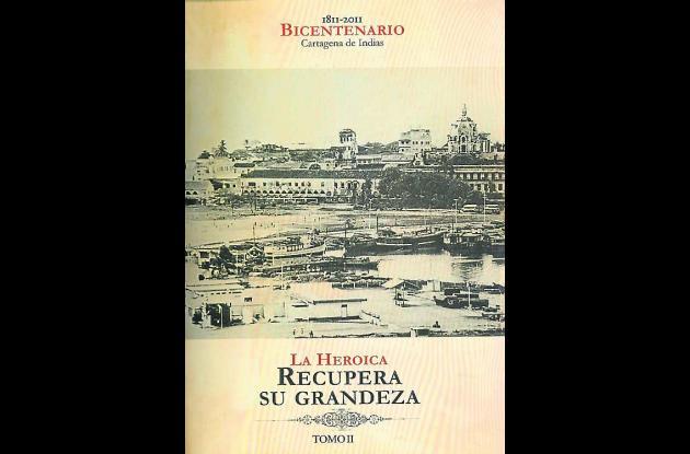 Cartagena de Indias y la lucha por los derechos políticos