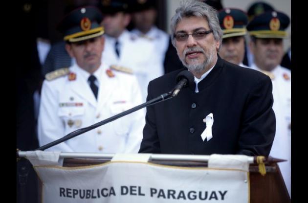 AP Jorge Saenz
