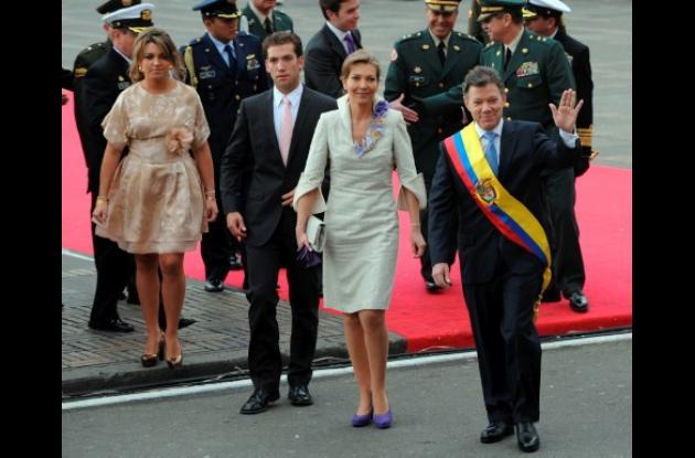 FOTO-RODRIGO ARANGUA-AFP