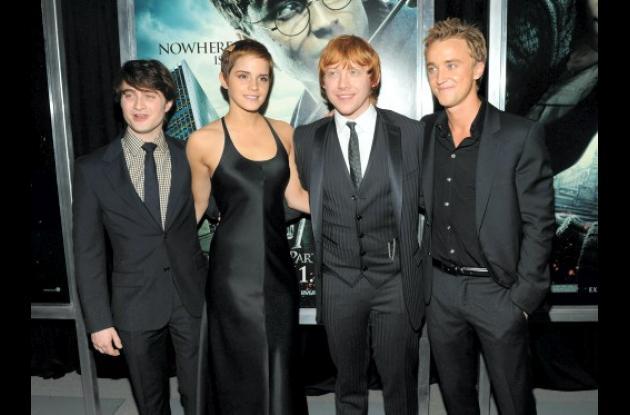Premios MTV de cine