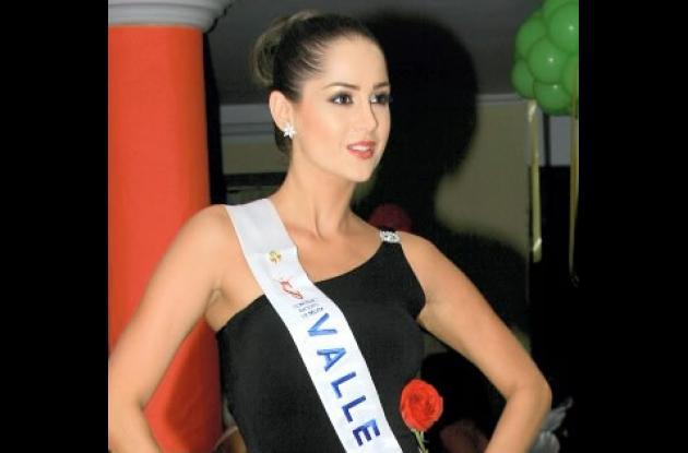 ZENIA VALDELAMAR/EL UNIVERSAL