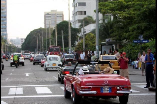 fraudes en reclamaciones a las aseguradoras de carros