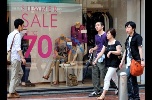 incremento en precios de algodón  generará precios altos en ropa de diciembre