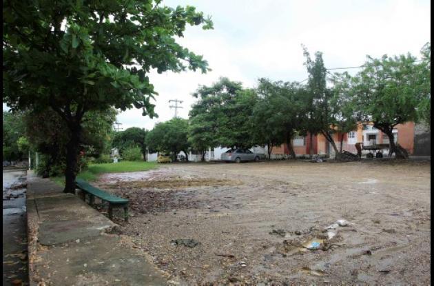 FOTO AROLDO MESTRE -ELUNIVERSAL