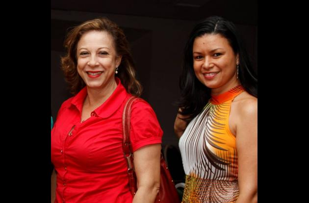 Financial Training 2012 en Hotel Hilton