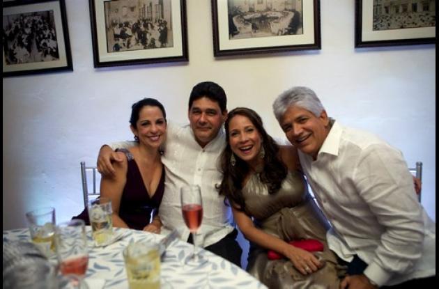Boda Martínez Vélez