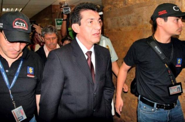 Guillermo León Valencia Cossio