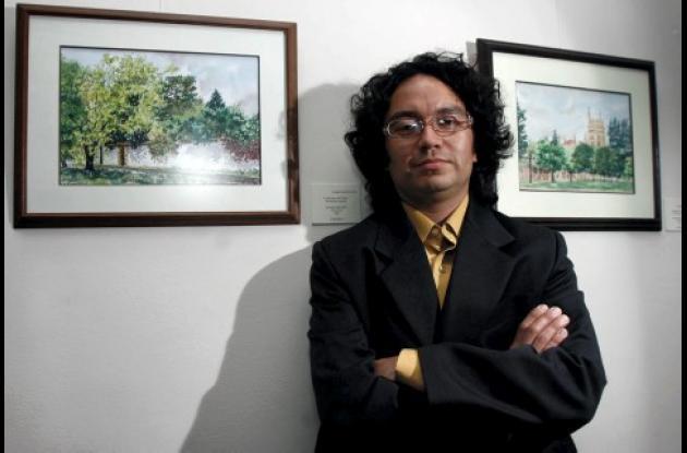 FOTOS COLPRENSA-DIEGO SANTACRUZ