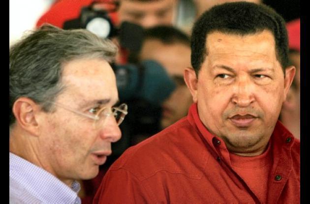 AP Fernando Llano