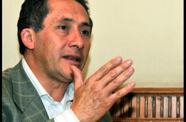 AFP  Pablo Cozzaglio
