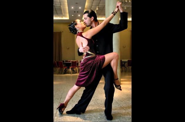 La Organización de Na-ciones Unidas agregó la tra-dición del tango argentino y u