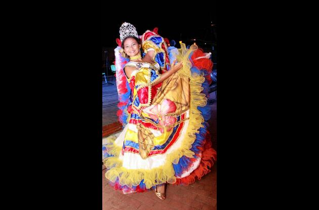 Cumbre Caribe en el Teatro Adolfo Mejía