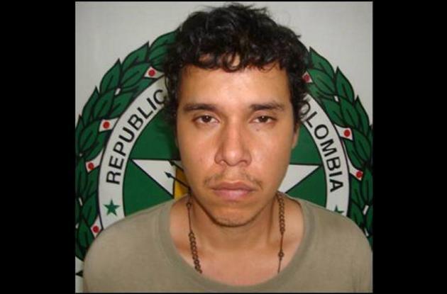 Pavel Camilo Barbosa Vargas