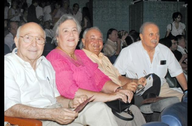 Acreditación a la Universidad Tecnológica de Bolívar