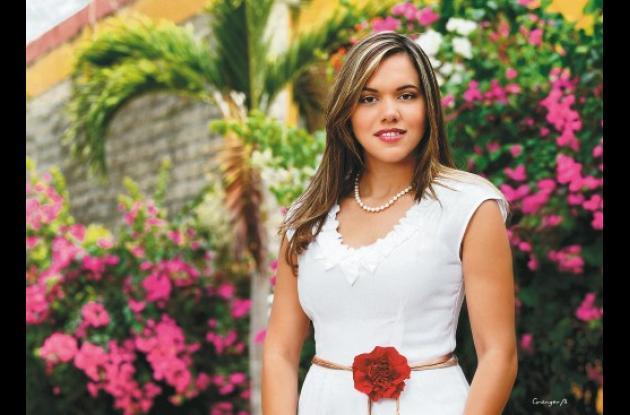Ana Milena Brochet