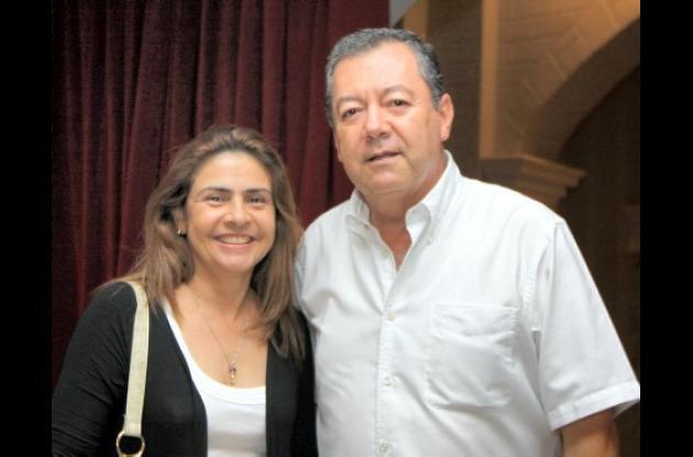 Julio Castaño/El Universal/