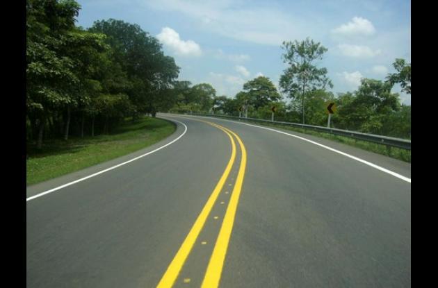 proyectos en las áreas de carreteras, ferroviaria y vivienda, entre otros