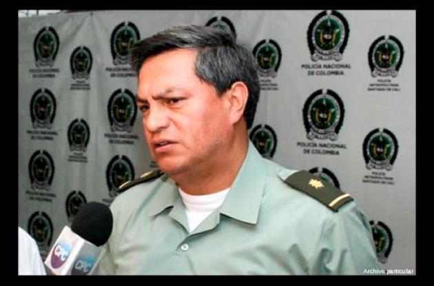 Miguel Ángel Bojacá