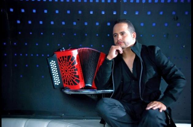 Colprensa - Sony Music