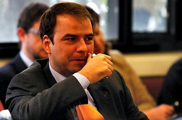 Juan Camilo Salazar