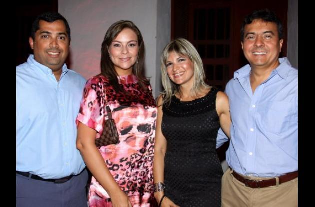 Feria Gastronómica Sabor Barranquilla