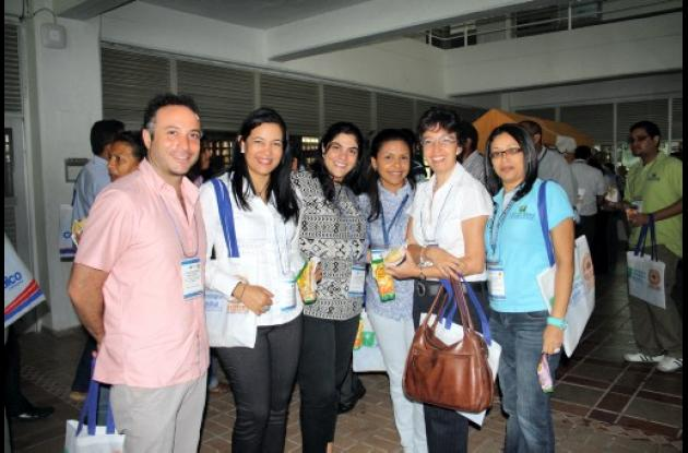 Convención de la Universidad Tecnológica