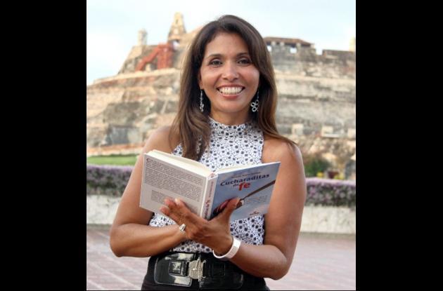 Norayda Bueno Carvajal