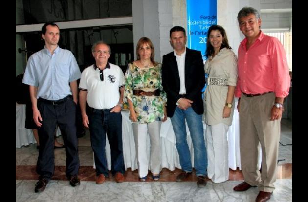 Zenia Valdelamar/El Universal/