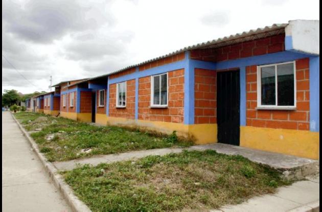 Facilidades de obtener vivienda a través del Fondo Nacional del Ahorro
