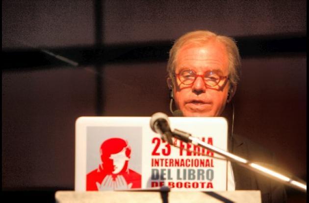 LUIS EDUARDO NORIEGA- COLPRENSA