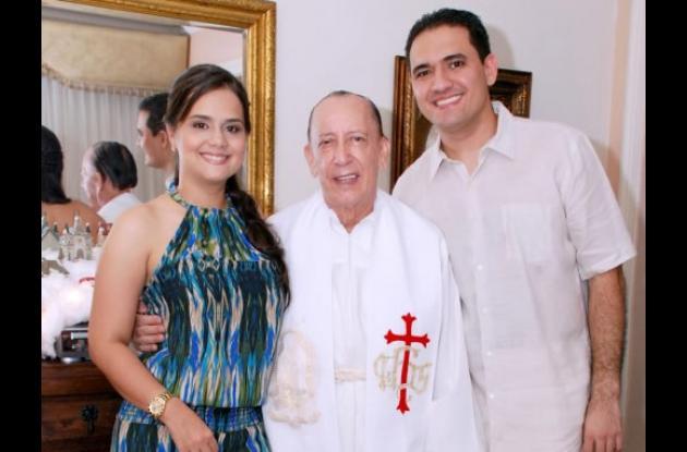 Compromiso Barrios Otero