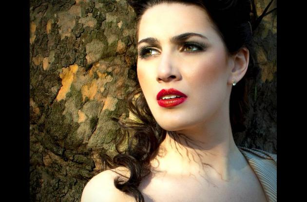 Opera Hispánica prepara su primera ópera en español
