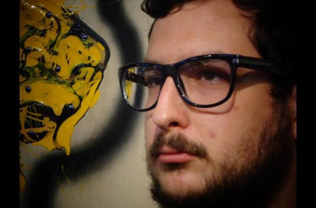 artista cartagenero