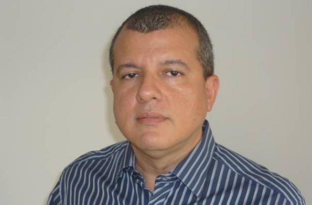 Alex González Grau