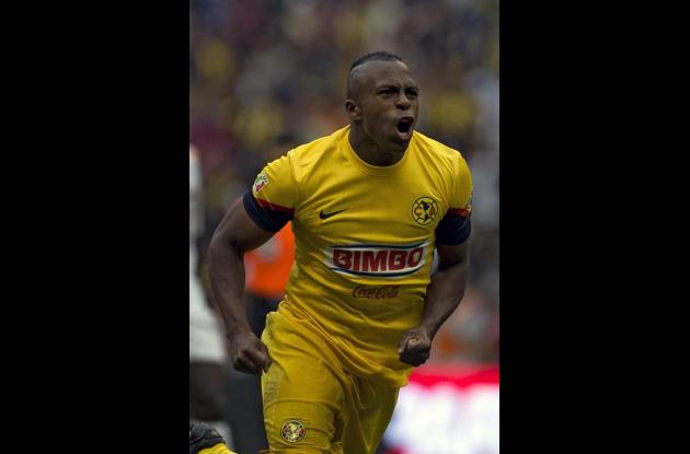El futbolista  Christian 'Chucho' Benítez murió de un paro cardiorespiratorio.