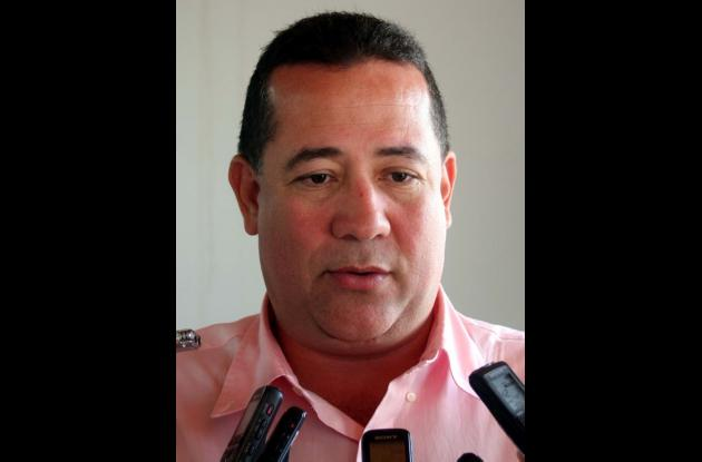 Víctor Gomescasseres Barboza