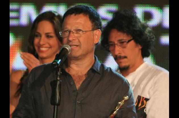 José Luis Paniagua